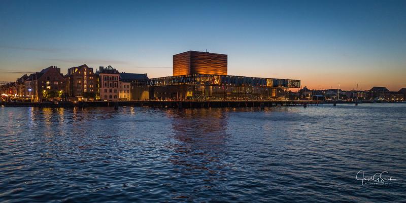 Copenhagen64.jpg