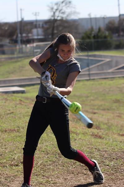 2021-03-03_softball_practice