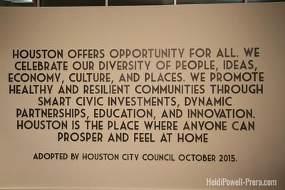 Houston Export Resources Forum 2017
