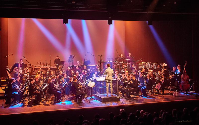 Centrum harmonie Geel 201804 -  287.jpg