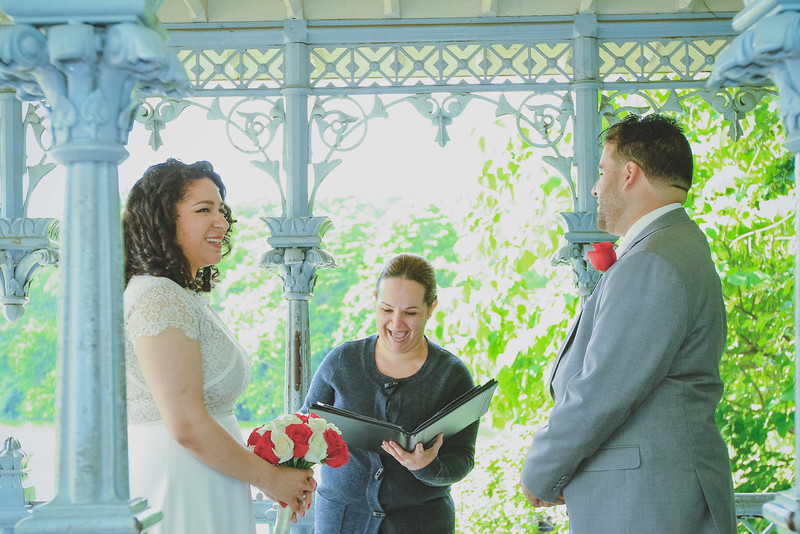 Angelica & Edward - Central Park Wedding-53.jpg