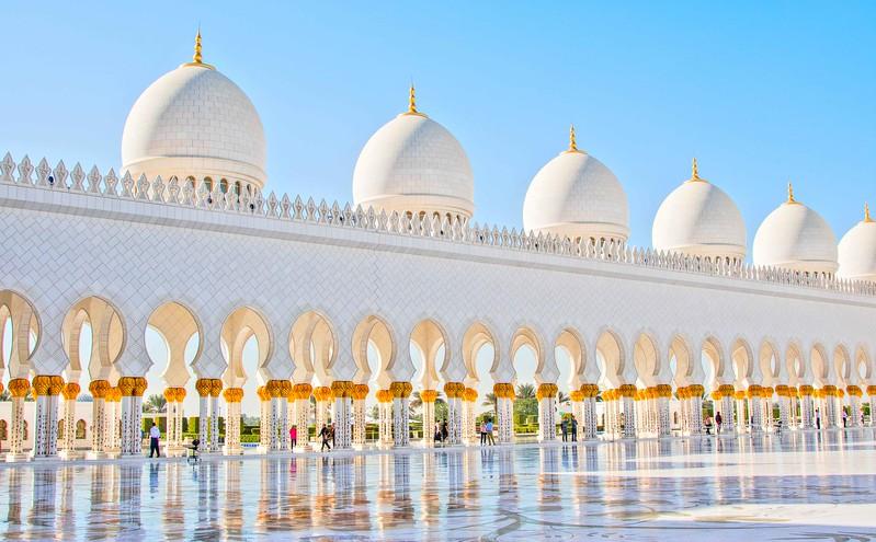 grand mosque abu dhabi-39.jpg
