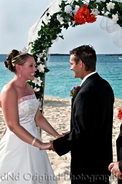 027 Wedding & Dinner - Ceremony.jpg