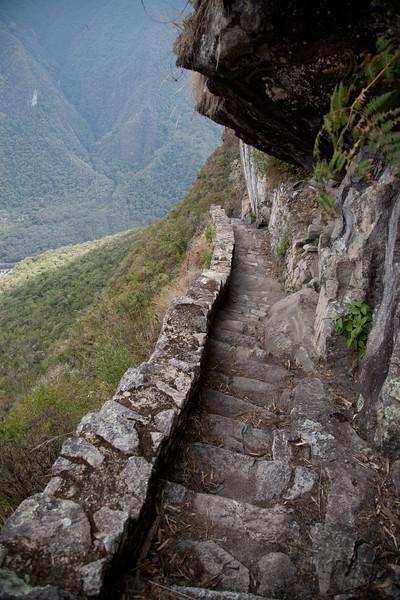 Peru_270.jpg