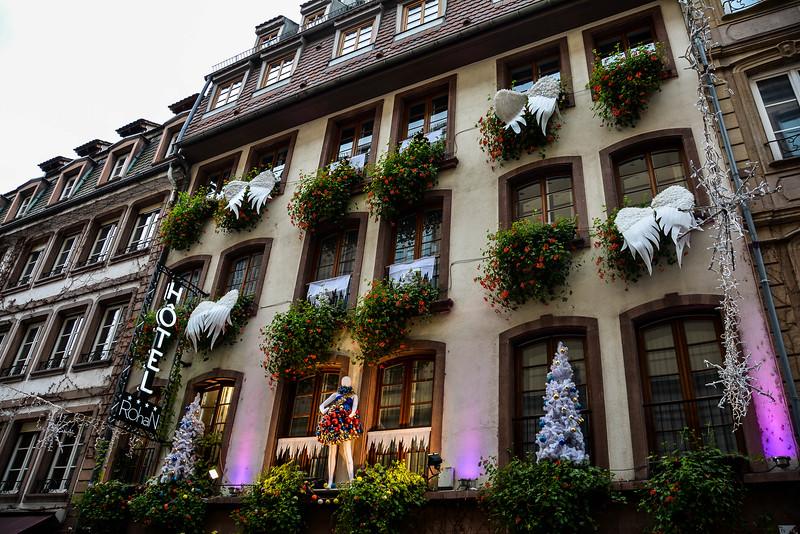 Strasbourg-52.jpg