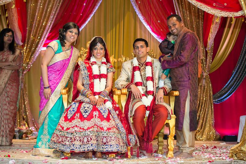Le Cape Weddings_Trisha + Shashin-788.jpg