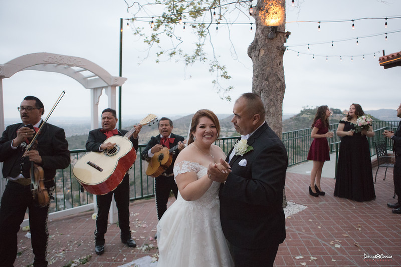 70_Jauregui_Wedding.jpg