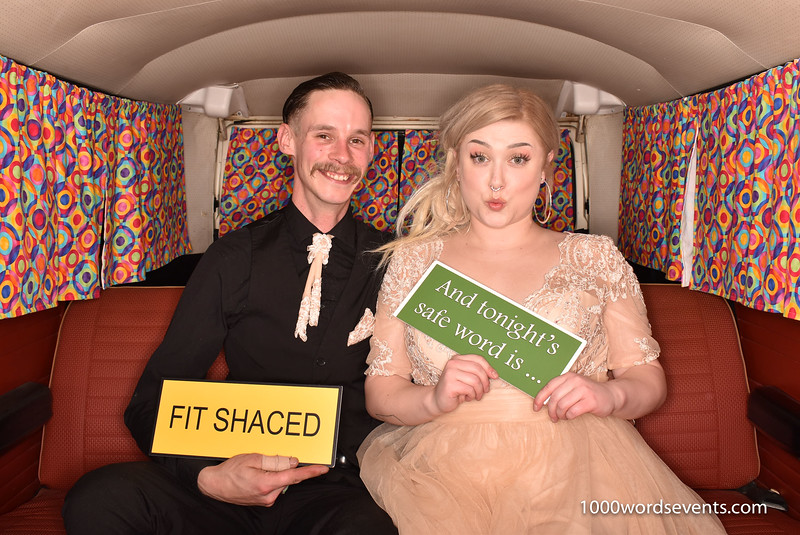 Shelby and Jake-186.jpg