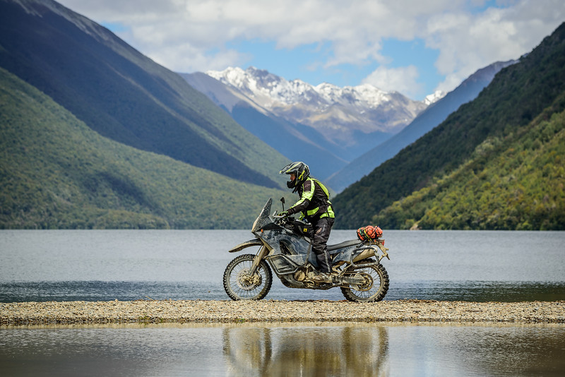 2019 KTM New Zealand Adventure Rallye (691).jpg