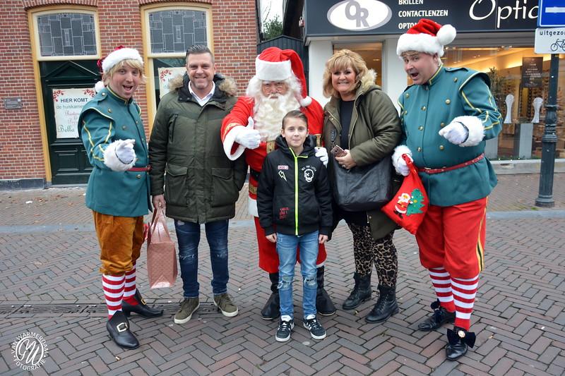 20181222 Kerstman in Dorpsstraat GVW_0015.jpg