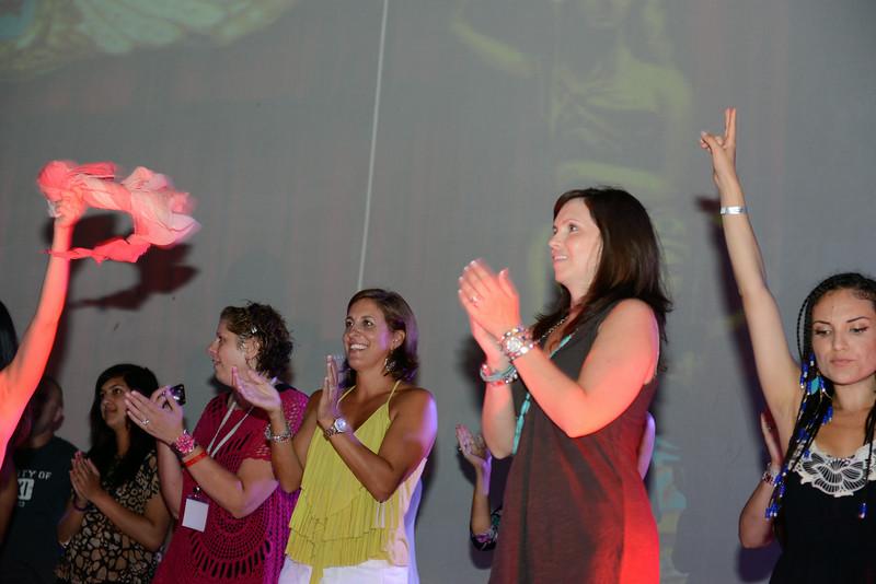 Cancun-20120910-0770--2084328688-O.jpg