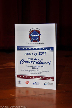 2018-06-06-CPFTA Graduation