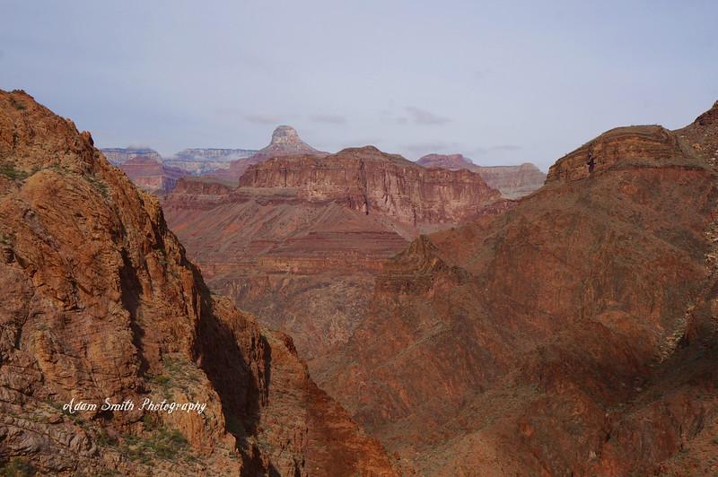 hiking-into-grand-canyon.JPG