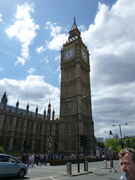 Browsing Big Ben  (4).jpg
