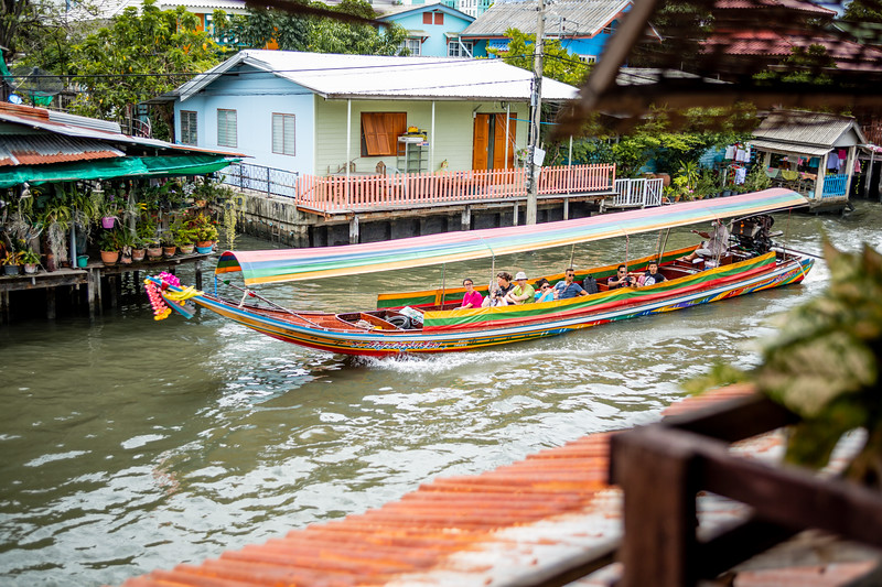 Thailand-154-2.jpg