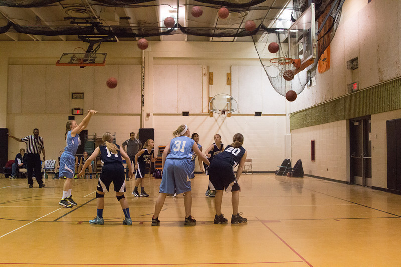Coon Rapids Tourney free throw1.jpg
