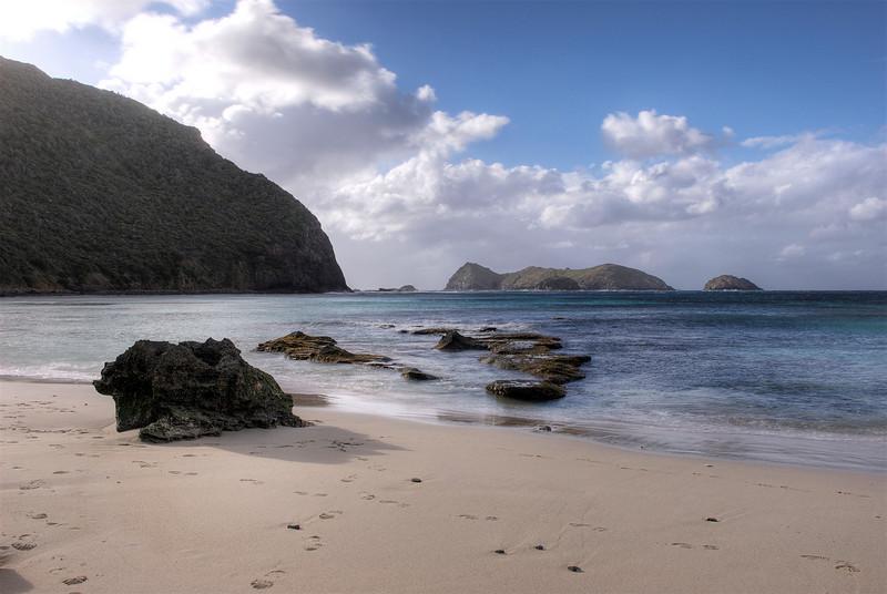 Lord Howe20080508 145147.jpg