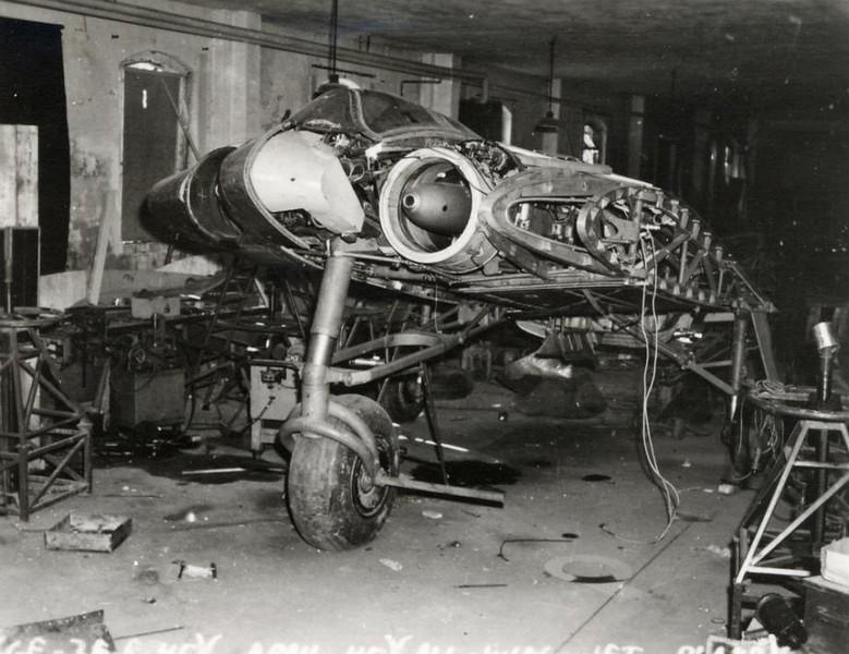 restoring-the-horten-229-v3-flying-wing-44.jpg
