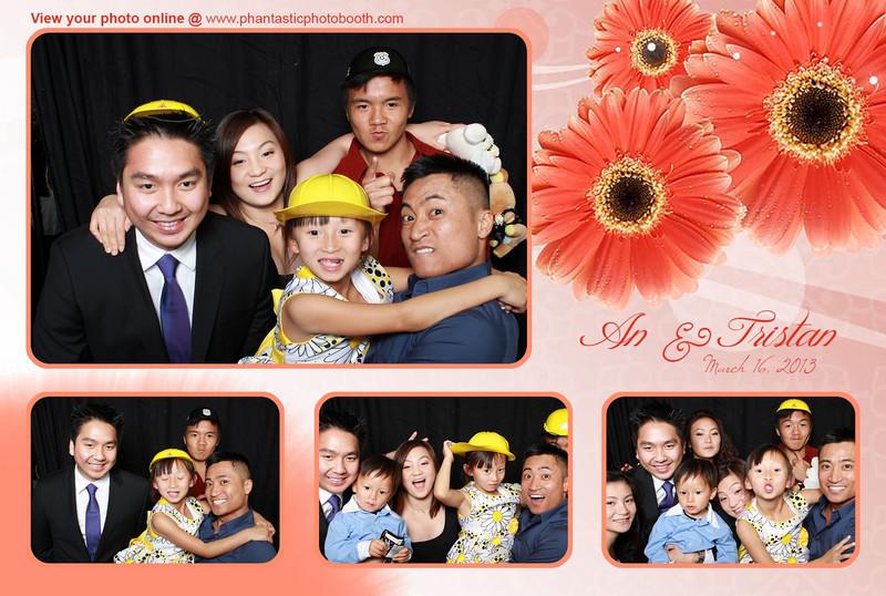 AT_photobooth_0019.jpg