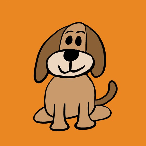 Doggie.jpg