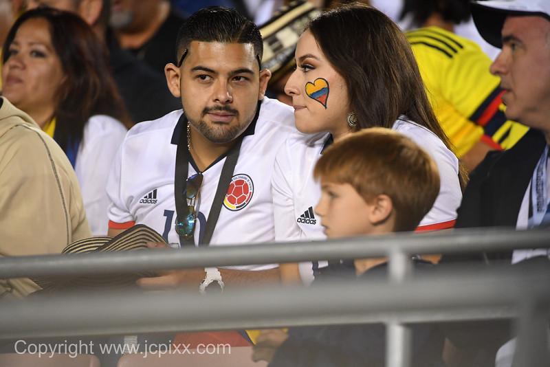 160607_Colombia vs Paraguay-652.JPG