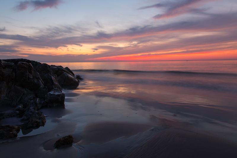 Hampton Pastel Sunrise 2018-08-30_6843
