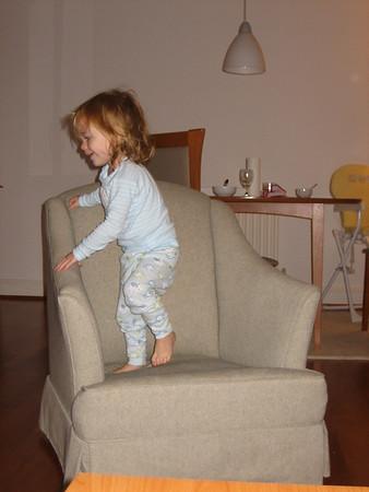 October 2007 All Photos