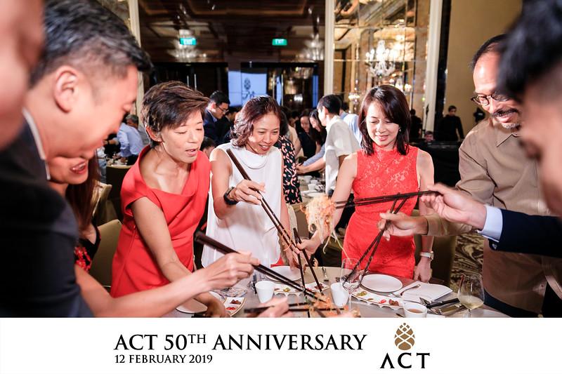 [2019.02.12] ACT 50th Anniversary (Roving) wB - (122 of 213).jpg