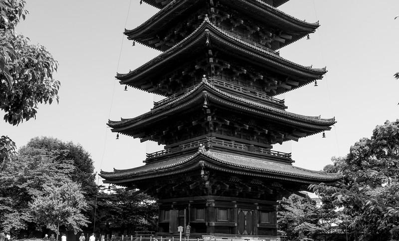 Japan_May2016_Kyoto-3.jpg