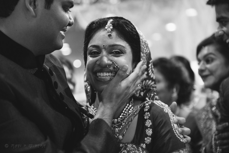 Wedding Day-2_xqd (Jay Pooja)-772.jpg