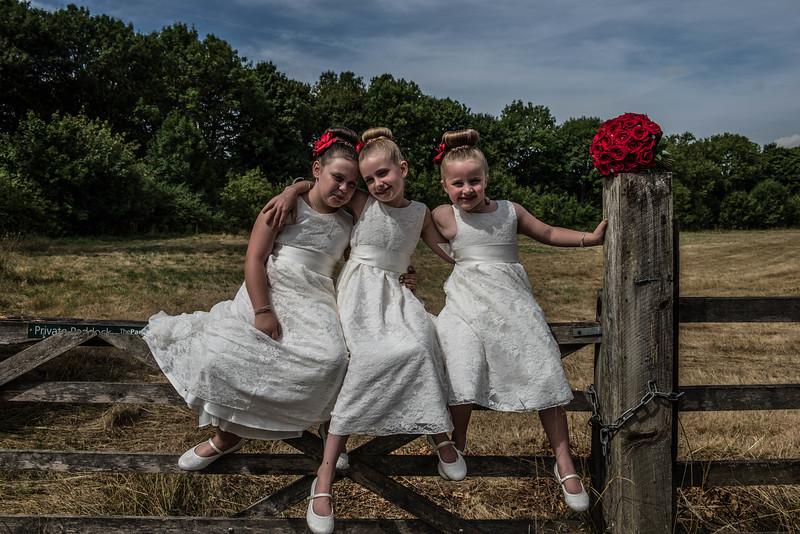 bridesmaids1-1-7.jpg