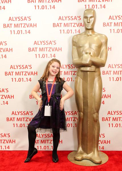 Alyssas Bat Mitzvah-89.jpg