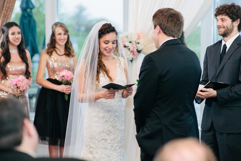 Le Cape Weddings_Jenifer + Aaron-535.jpg
