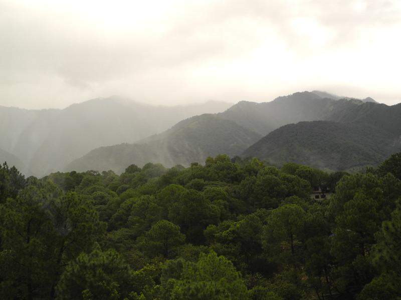 india2011 147.jpg