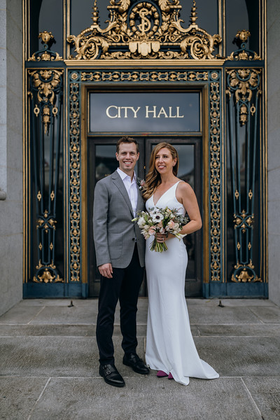 2018-10-04_ROEDER_EdMeredith_SFcityhall_Wedding_CARD1_0248.jpg