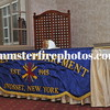 Syosset Fd dinner 2 008