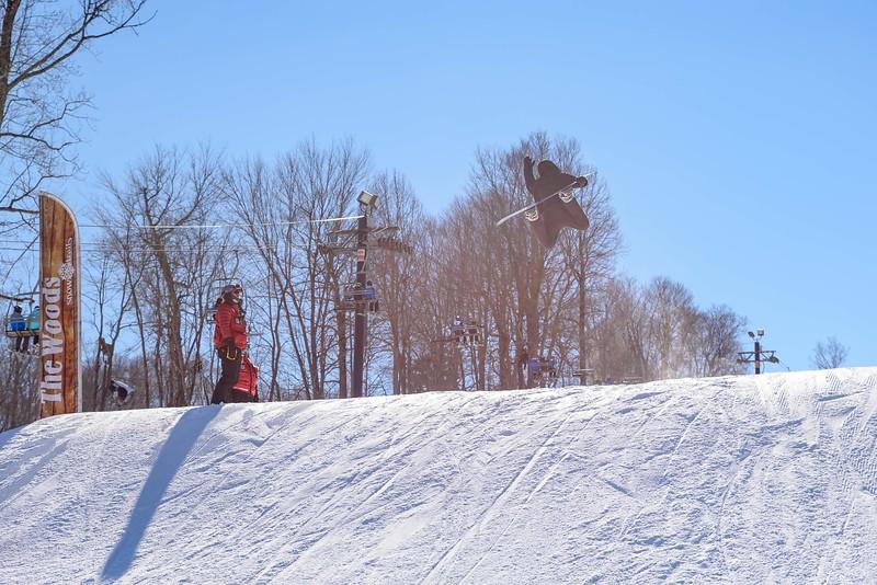 Big-Air-Comp_2-6-21_Snow-Trails-78972.jpg