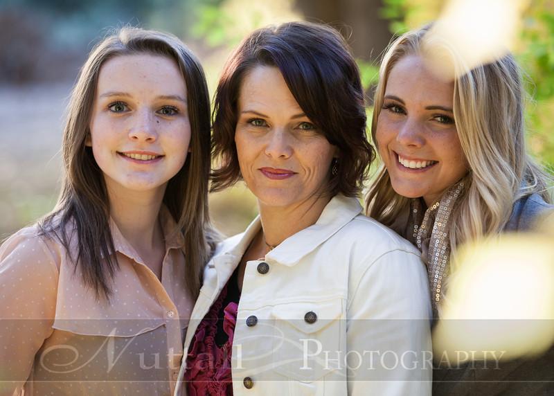 Merryweather Family 087.jpg
