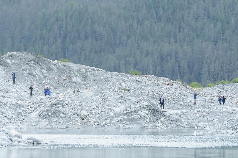 20170524-Alaska-00196.jpg