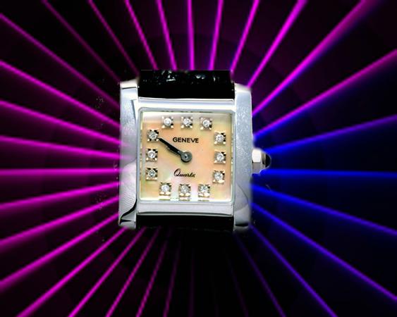 watch5 copy.jpg