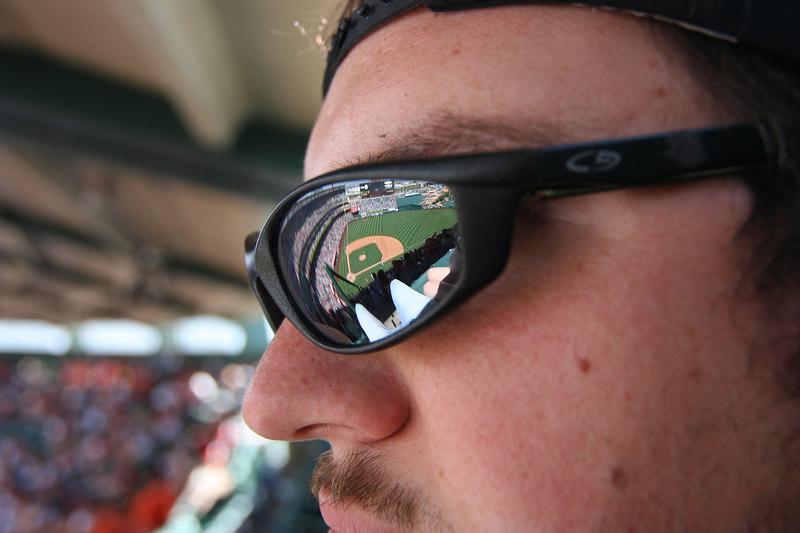 Dave's sunglasses.jpg