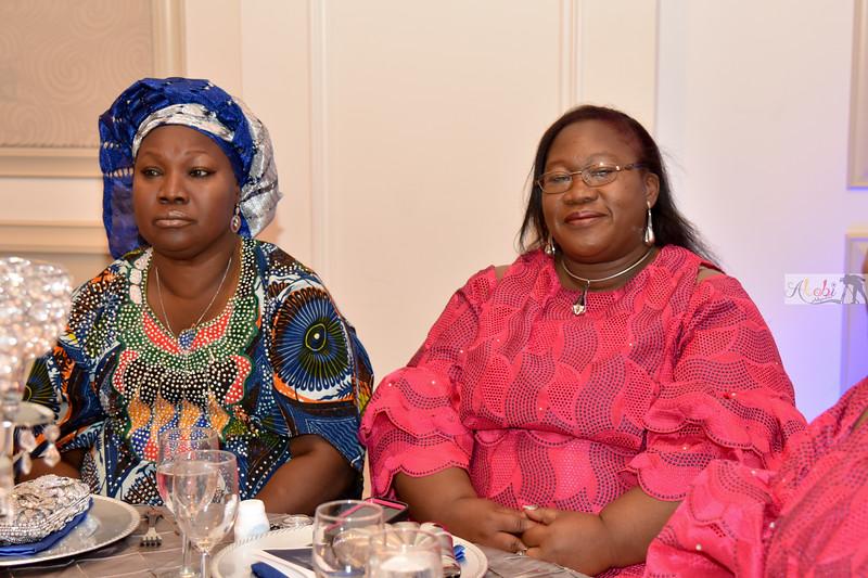 Elder Niyi Ola 80th Birthday 1135.jpg
