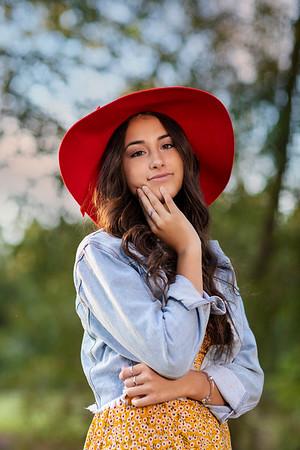 Juliana Robles