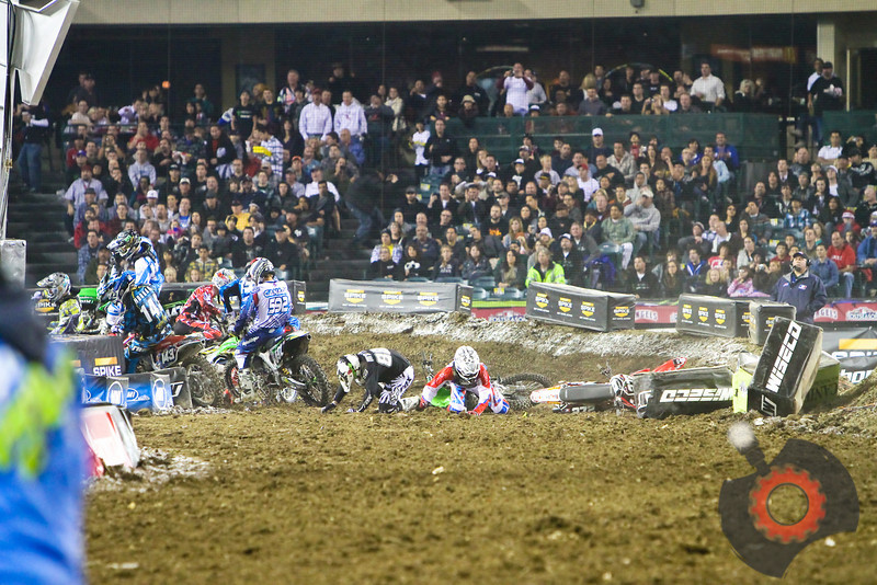 Anaheim1_Lites_HeatRaces-537