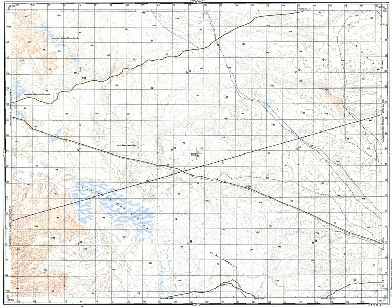 h-37-005.jpg