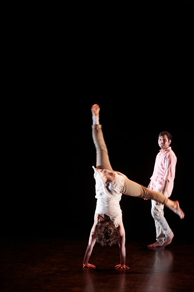Kizuna Dance Tech Rehearsal263.jpg