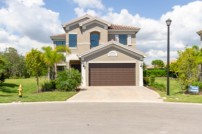 10122 Windy Pointe Court, Fort Myers, Fl.