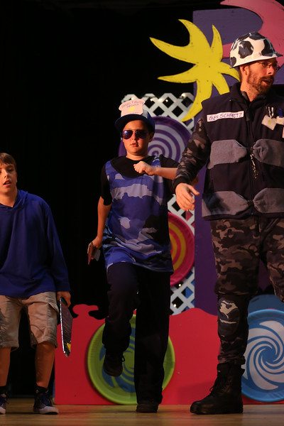 AFTPhotography_2016Seussical346.jpg