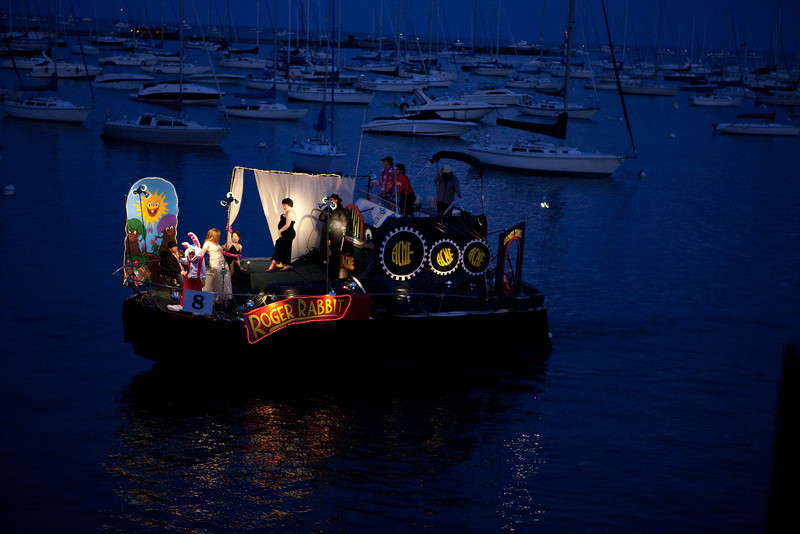 Venetian Night 2009 (384 of 750).jpg