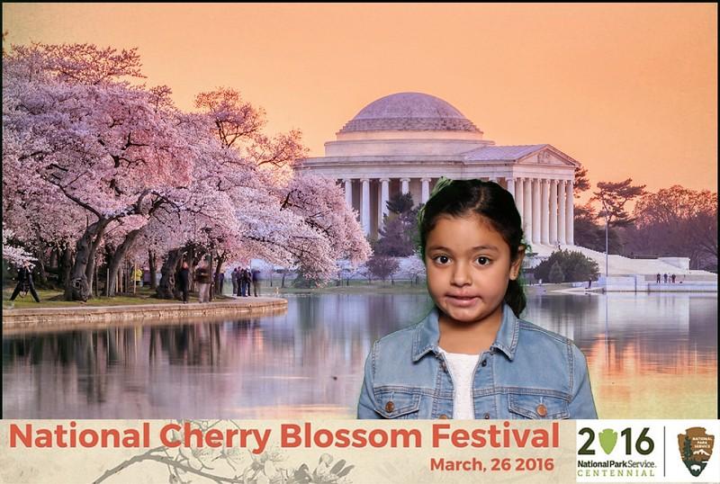 Boothie-NPS-CherryBlossom- (290).jpg